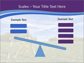 0000096505 PowerPoint Template - Slide 89