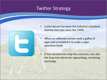 0000096505 PowerPoint Template - Slide 9