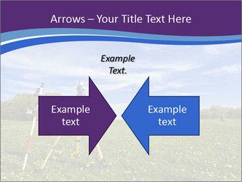 0000096505 PowerPoint Template - Slide 90