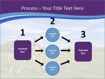 0000096505 PowerPoint Template - Slide 92