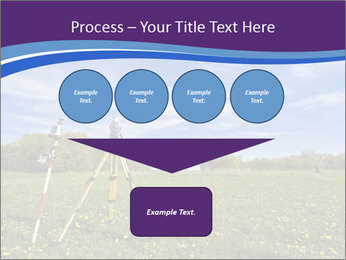0000096505 PowerPoint Template - Slide 93