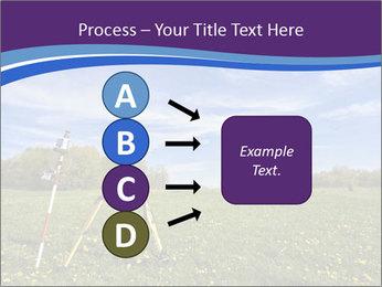 0000096505 PowerPoint Template - Slide 94