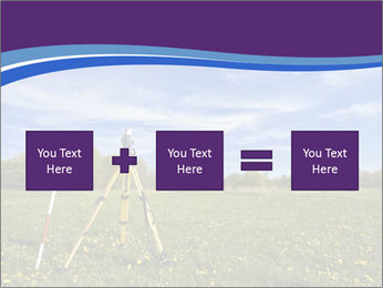0000096505 PowerPoint Template - Slide 95