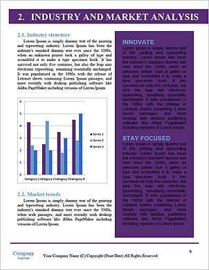 0000096505 Word Template - Page 6