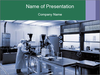 0000096506 PowerPoint Template - Slide 1