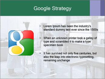 0000096506 PowerPoint Template - Slide 10