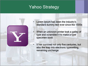0000096506 PowerPoint Template - Slide 11