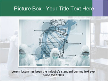 0000096506 PowerPoint Template - Slide 15