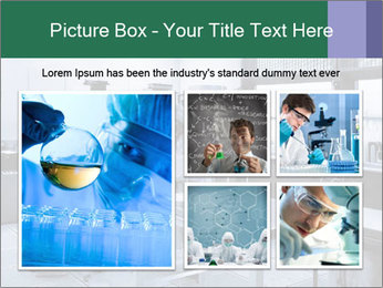 0000096506 PowerPoint Template - Slide 19