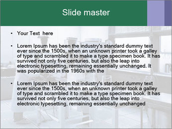 0000096506 PowerPoint Template - Slide 2