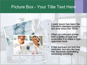 0000096506 PowerPoint Template - Slide 20