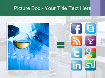 0000096506 PowerPoint Template - Slide 21