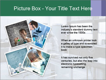 0000096506 PowerPoint Template - Slide 23