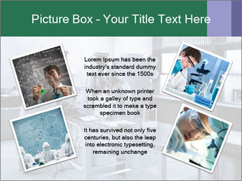 0000096506 PowerPoint Template - Slide 24