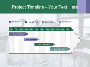 0000096506 PowerPoint Template - Slide 25