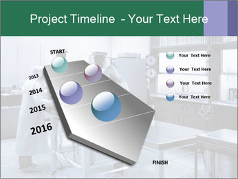 0000096506 PowerPoint Template - Slide 26
