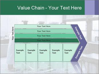 0000096506 PowerPoint Template - Slide 27