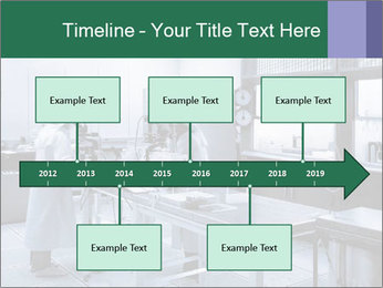 0000096506 PowerPoint Template - Slide 28