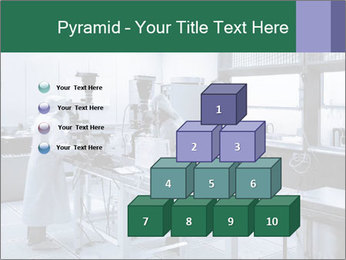 0000096506 PowerPoint Template - Slide 31