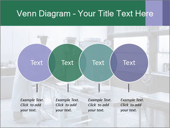 0000096506 PowerPoint Template - Slide 32