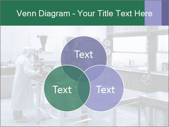 0000096506 PowerPoint Template - Slide 33