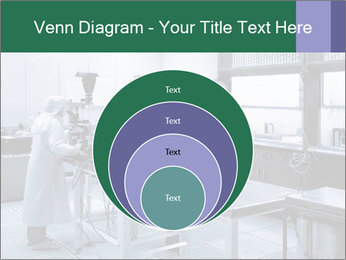 0000096506 PowerPoint Template - Slide 34