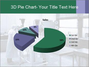 0000096506 PowerPoint Template - Slide 35