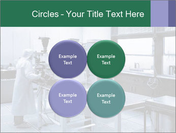 0000096506 PowerPoint Template - Slide 38