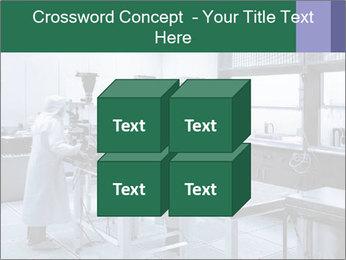 0000096506 PowerPoint Template - Slide 39