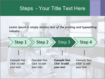 0000096506 PowerPoint Template - Slide 4