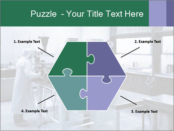 0000096506 PowerPoint Template - Slide 40