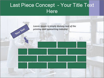 0000096506 PowerPoint Template - Slide 46