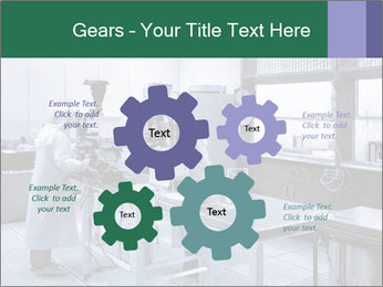 0000096506 PowerPoint Template - Slide 47