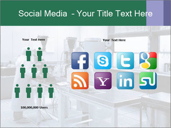 0000096506 PowerPoint Template - Slide 5