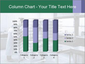 0000096506 PowerPoint Template - Slide 50