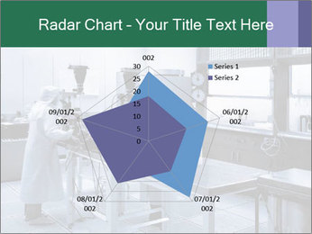 0000096506 PowerPoint Template - Slide 51