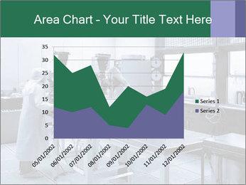 0000096506 PowerPoint Template - Slide 53