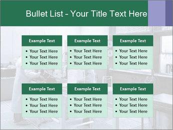 0000096506 PowerPoint Template - Slide 56