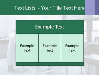 0000096506 PowerPoint Template - Slide 59