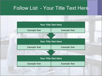 0000096506 PowerPoint Template - Slide 60