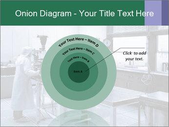 0000096506 PowerPoint Template - Slide 61