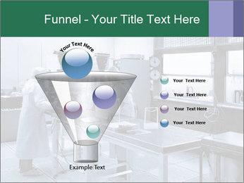 0000096506 PowerPoint Template - Slide 63