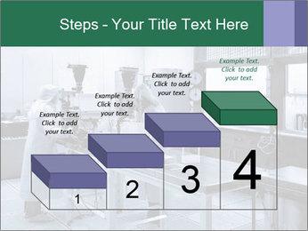 0000096506 PowerPoint Template - Slide 64