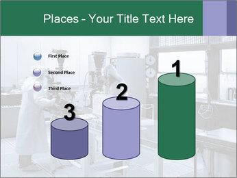 0000096506 PowerPoint Template - Slide 65