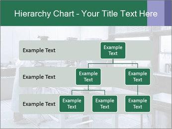 0000096506 PowerPoint Template - Slide 67