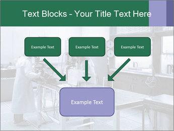 0000096506 PowerPoint Template - Slide 70
