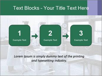 0000096506 PowerPoint Template - Slide 71