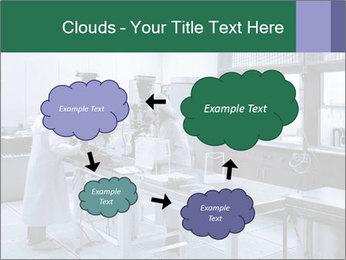 0000096506 PowerPoint Template - Slide 72