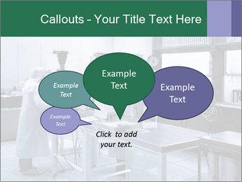 0000096506 PowerPoint Template - Slide 73