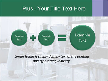 0000096506 PowerPoint Template - Slide 75
